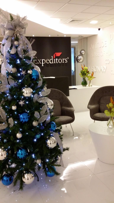 expeditors1