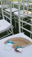 mini wedding2