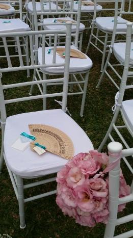miniwedding3