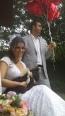 miniwedding6