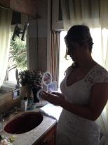 miniwedding7