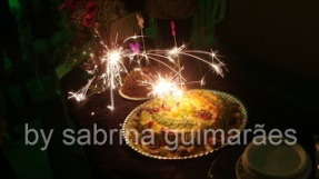 minha festa 2